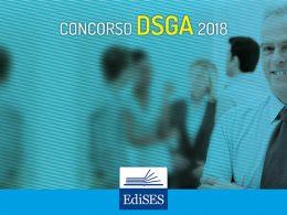 Nuovo Concorso DSGA: 2004 i posti, ecco la bozza del decreto