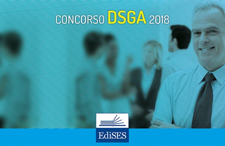 Concorso DSGA 2018: 2004 i posti, ecco la bozza del decreto