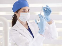Concorso per 3 infermieri presso l'ASP Umberto I di Pordenone