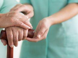 Concorso OSS Terni: 11 posti all'ospedale Santa Maria