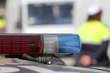 Concorso per 22 Istruttori di Vigilanza (Polizia Municipale) a Casalnuovo di Napoli