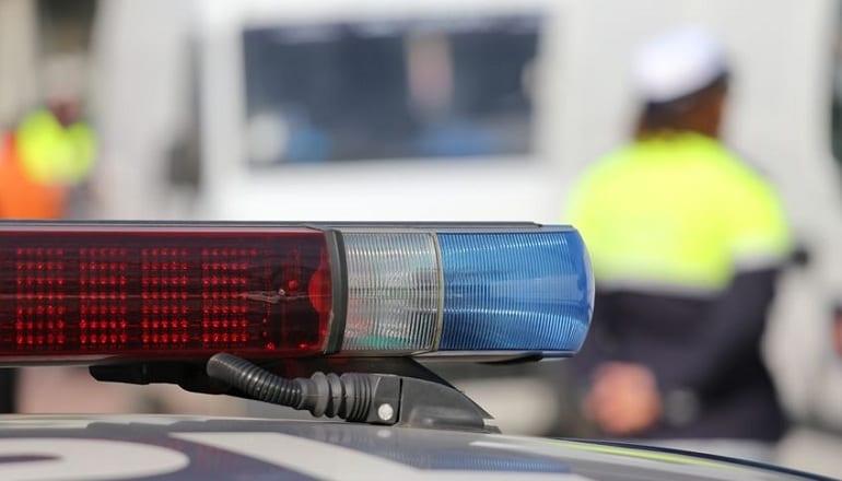 concorso polizia municipale casalnuovo
