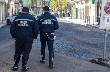 Concorso per 3 agenti di polizia municipale presso il Comune di Pisa
