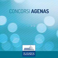 Concorsi AGENAS: 66 posti per vari profili professionali