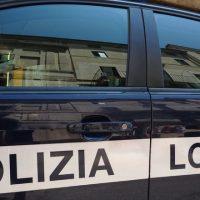 Nuovi concorsi in polizia locale e municipale in vari comuni