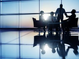 Concorso al Ministero delle Politiche Agricole: 4 posti per dirigenti