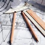 Concorso per 5 ingegneri/architetti presso l'AUSL Umbria 2 di Terni