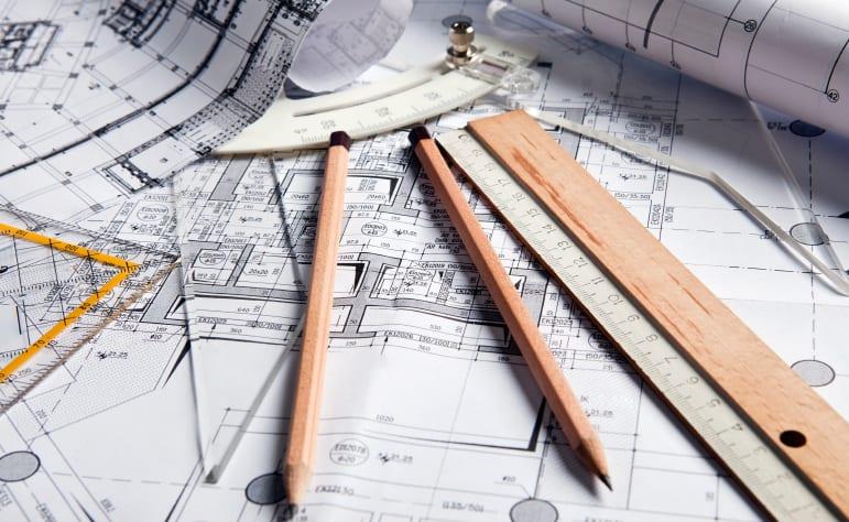 concorso ingegneri architetti ausl umbria 2