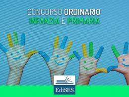 Concorso ordinario infanzia e primaria: ecco la bozza del decreto