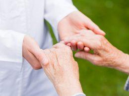 Concorso per Operatori Socio Sanitari in provincia di Verona