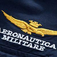 Concorso per 40 ufficiali dell'Aeronautica Militare in servizio permanente