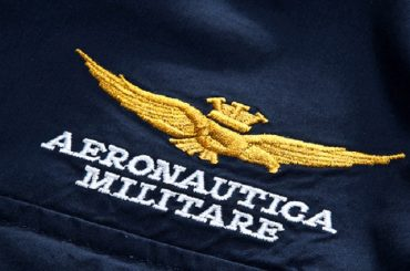 Concorso per 11 tenenti in servizio permanente nell'Aeronautica Militare