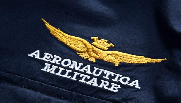concorso tenenti aeronautica