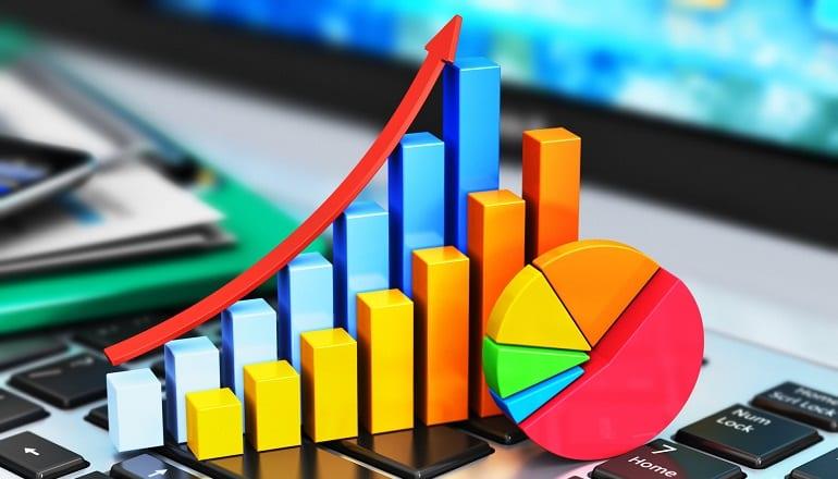 contabilità delle istituzioni scolastiche