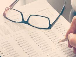 La banca dati RIPAM per le prove preselettive: le nuove tipologie di quesiti