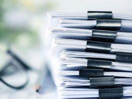 Concorsi per personale amministrativo presso l'Istat