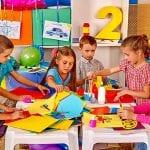 Concorso per educatori di asilo nido al Comune di Taranto