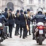Concorsi nella Polizia Municipale in Provincia di Grosseto e Modena