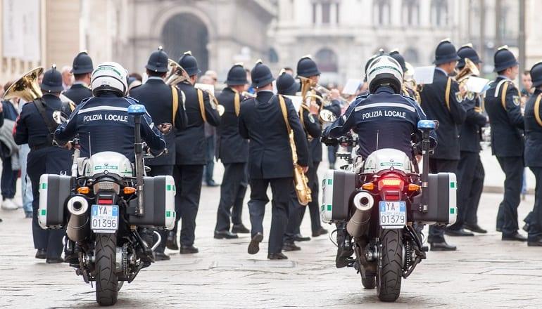 concorsi-polizia-municipale