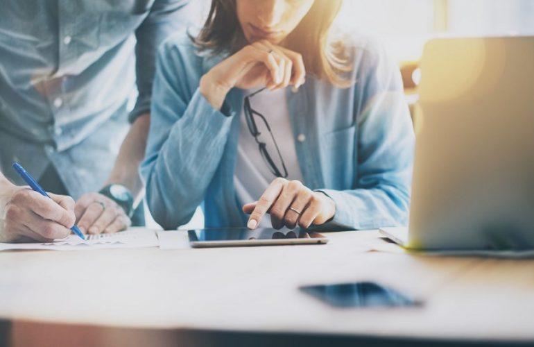 Concorsi per amministrativi e tecnici: 17 posti in vari enti