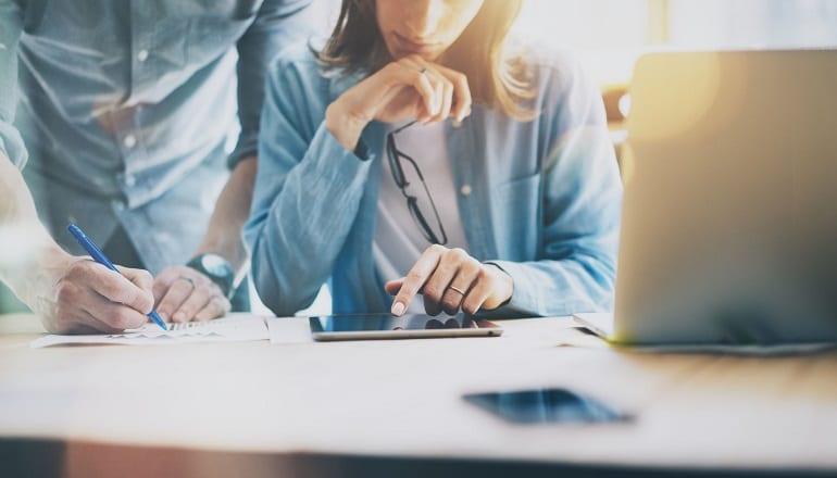 concorsi profili amministrativi e contabili