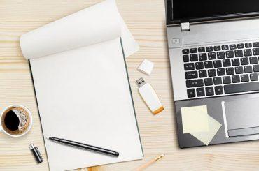 Concorsi amministrativi e contabili: nuove opportunità negli enti locali