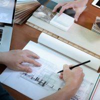Concorsi per le aree tecniche: opportunità in provincia di Udine