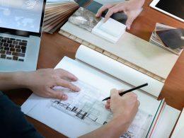 Comune di Genova: concorso per 12 funzionari tecnici