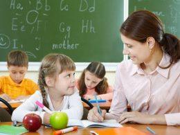 Concorso per 8 insegnanti di scuola dell'infanzia presso il Comune di Firenze