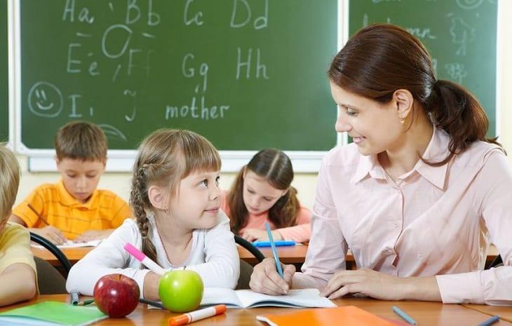 concorso insegnanti infanzia firenze