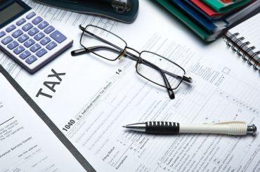 Concorso per specialisti contabili: graduatoria in provincia di Modena