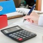 Concorsi per l'area amministrativa e finanziaria degli enti pubblici e locali