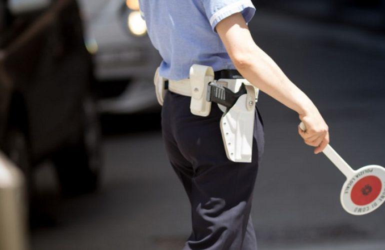Concorso in polizia locale: 14 agenti in provincia di Ferrara