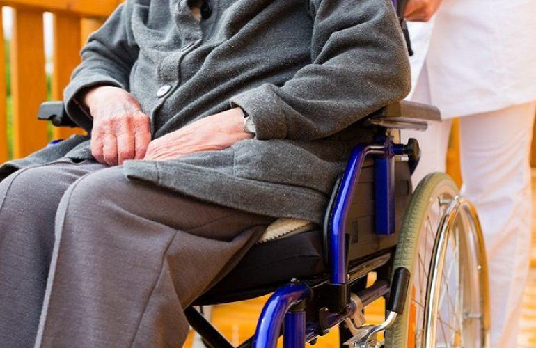 Concorso OSS Sassari: bando per la copertura di 8 posti presso l'Azienda Ospedaliero-Universitaria