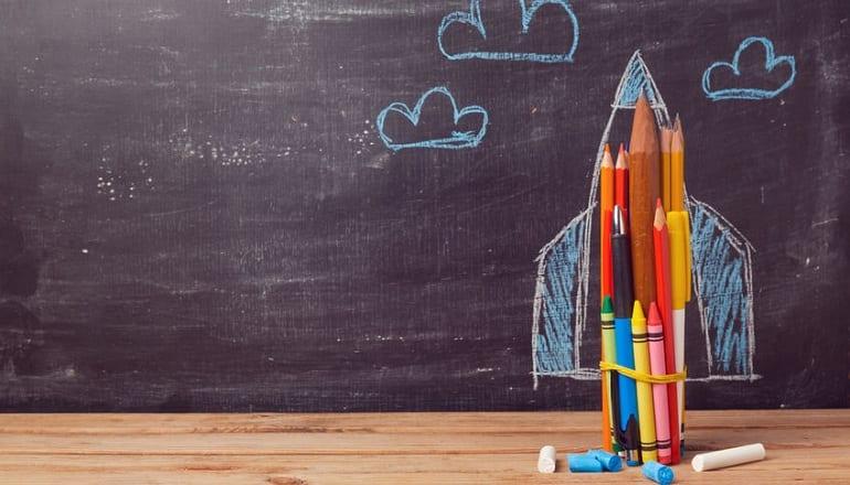 concorso scuola infanzia e primaria friuli