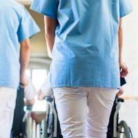 Concorso per 50 infermieri al San Raffaele Monte Mario di Roma