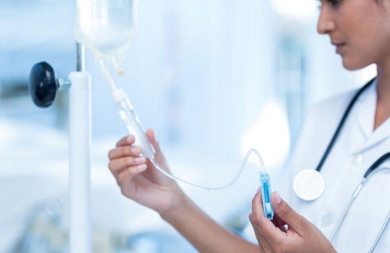 Concorso per 40 infermieri presso l'ASST di Lodi: preselezione il 16 maggio