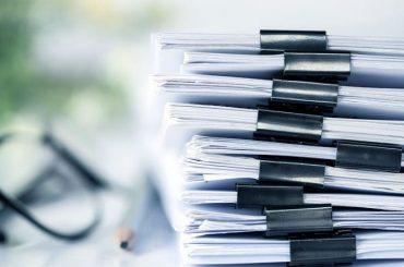 Concorso per 35 segretari di legazione in prova presso il MAECI
