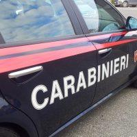Concorso interno per 1000 Allievi Vice Brigadieri dei Carabinieri
