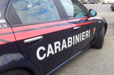 Concorso per 11 tenenti nel ruolo forestale dell'Arma dei Carabinieri