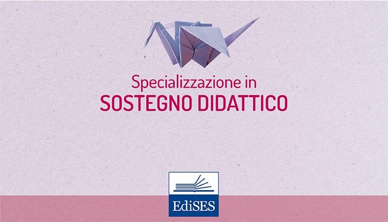 specializzaizone-sostegno-didattico