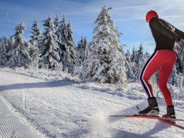Concorso Carabinieri: bando per 10 Allievi Atleti