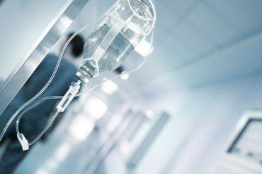 Concorso per 33 infermieri nella Regione Marche