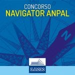 Concorso per Navigator: l'ANPAL pubblica il bando, al via le selezioni