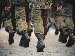 Concorso VFP4 Esercito, Marina, Aeronautica: bando per 1756 volontari