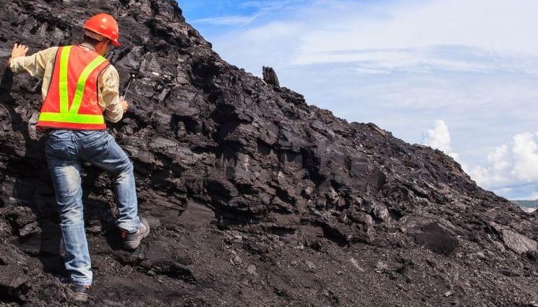 come diventare geologo