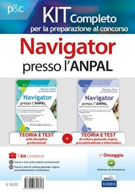 kit-concorso-navigator-presso-l-anpal