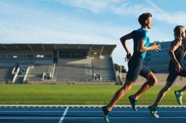 Concorso Polizia di Stato: bando per 20 atleti Fiamme Oro