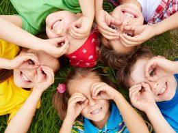 Concorso per Educatori Asili Nido: 6 posti a Verona