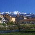 Concorso per vari profili: opportunità in Provincia di Rieti